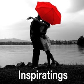inspiratings