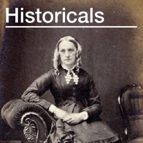 historicals header